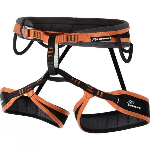 Maverick 2 Harness