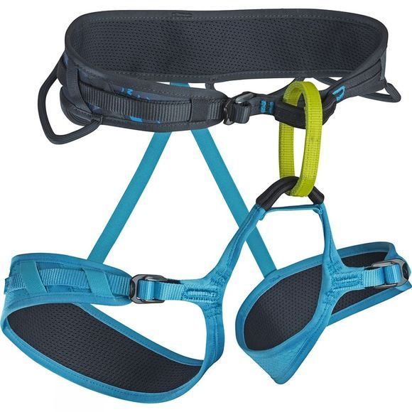 Womens Eleve Harness