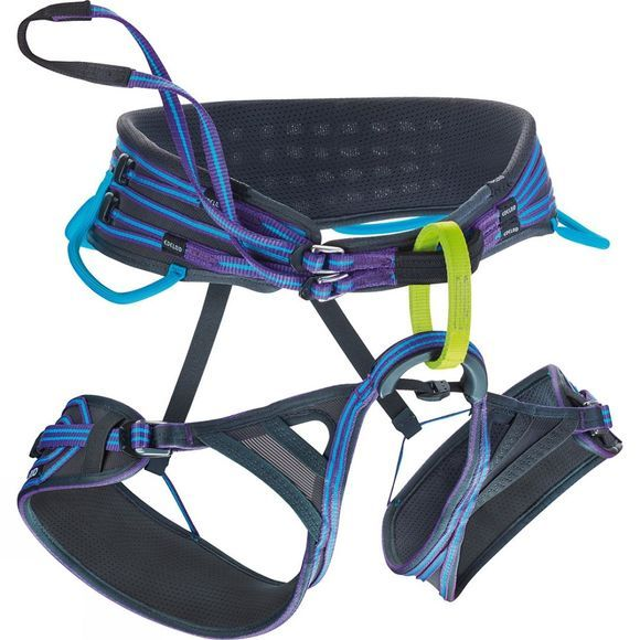 Womens Solaris Harness