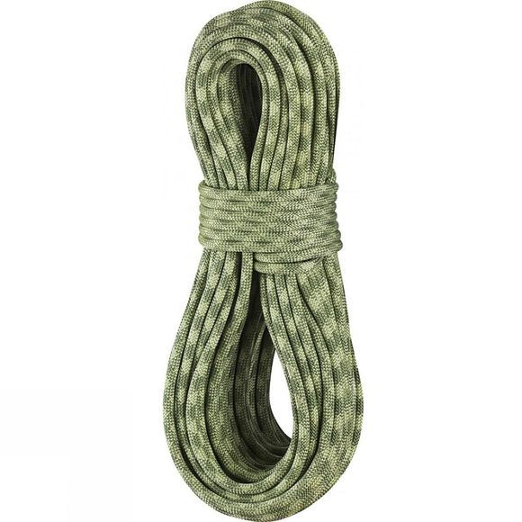 Edelrid Python 10mm x 50m Rope Oasis/Stone