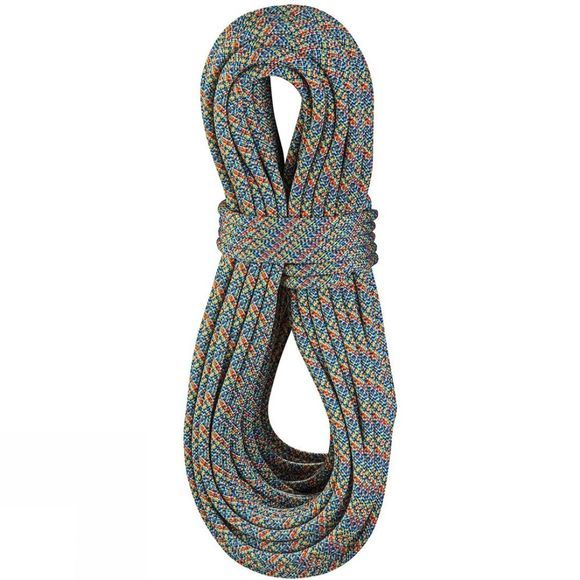 Parrot 9.8mm 70m Rope