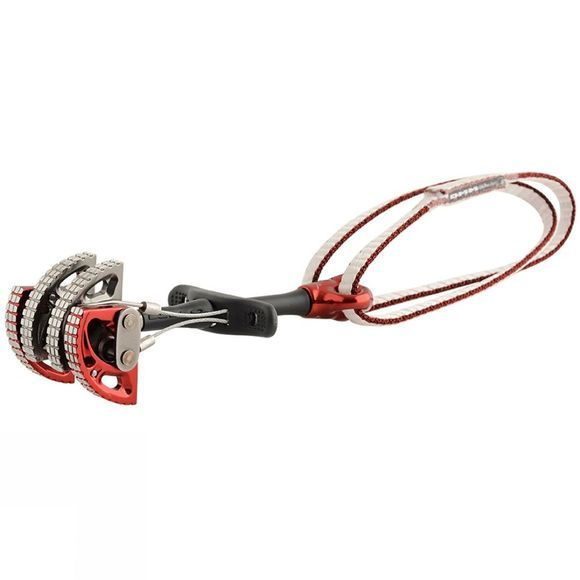 DMM Dragon 2 Cam - Size 3 Red