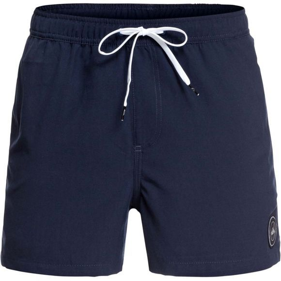 Quiksilver Mens Everyday 15' Swim Shorts Navy Blazer