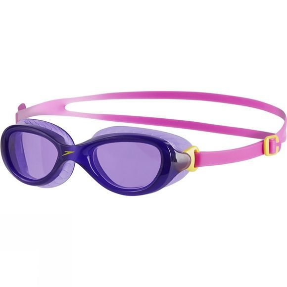 Kids Futura Classic Junior Goggle
