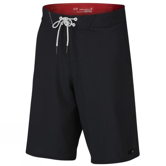 "Oakley Mens Sidetrack 21"" Boardshorts Blackout"