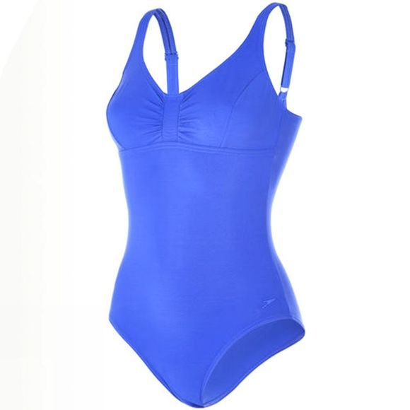 Sculpture Aquagem Swimsuit