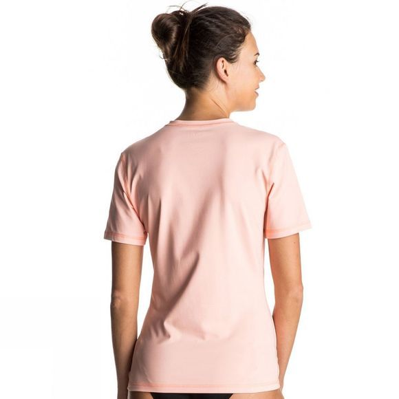 Womens Palms Away Shirt
