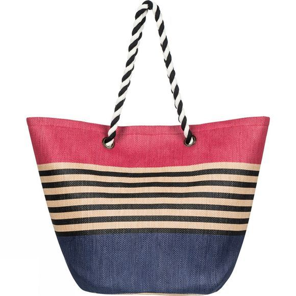 Sunseeker Beach Bag
