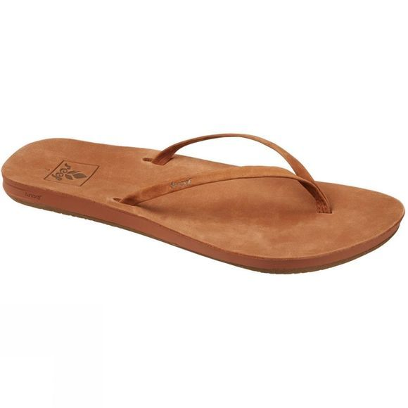 Womens Cushion Bounce Slim LE Flip Flop