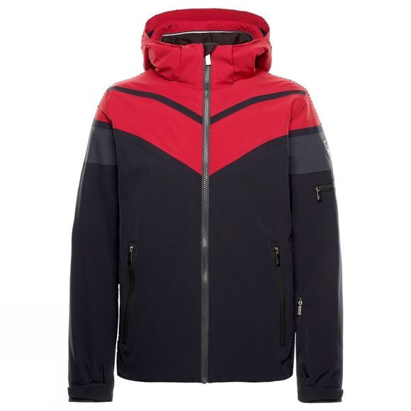 Men's Ketil Snow Jacket