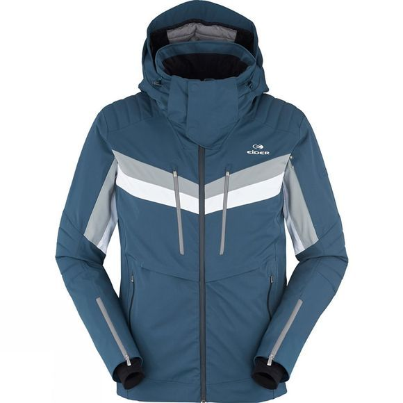 Men's Park City Jacket