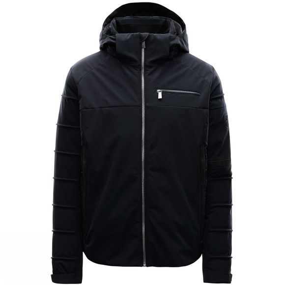 Mens Montgomery Jacket