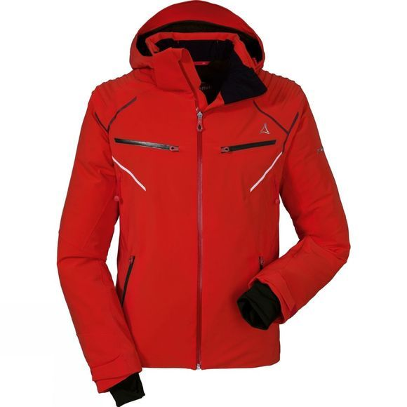 Mens Sierra Nevada 1 Jacket