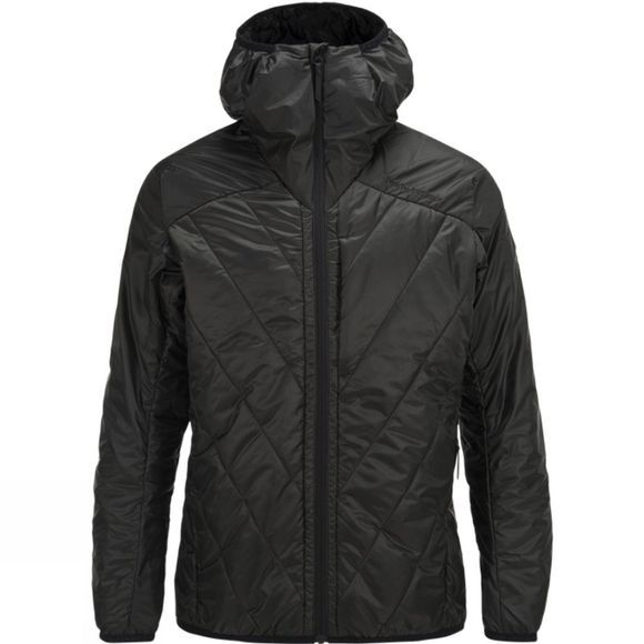 Mens Helo Liner Jacket