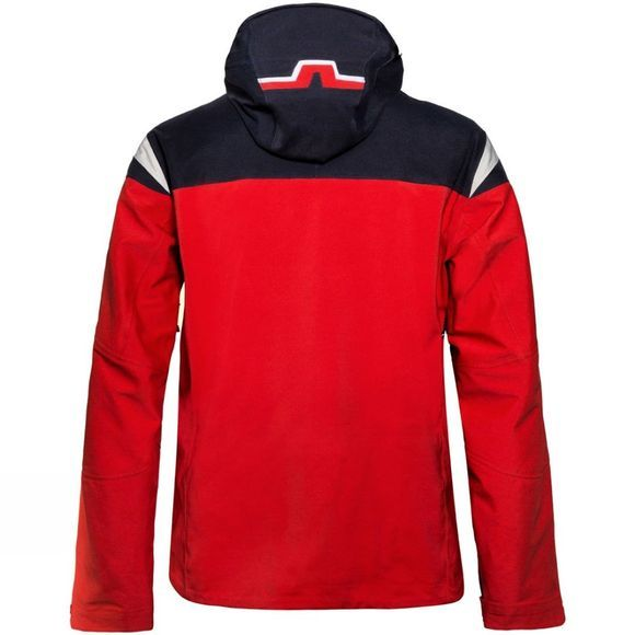 Harper 3-Layer GORE-TEX Shell Jacket