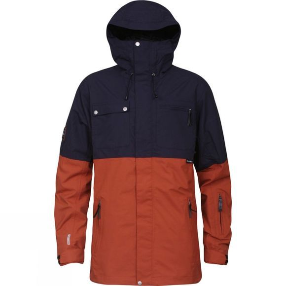 Mens Feel Good Jacket