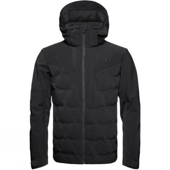 Mens Prime Time II Jacket