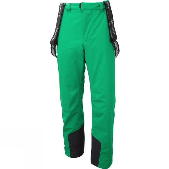 Men's Irving Dynamic II Regular Pant