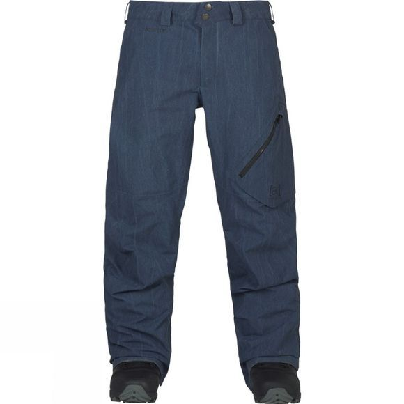 Men's AK 2L Cyclic Gore-Tex Pant