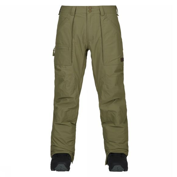 Men's Southside Pant Mid Fit