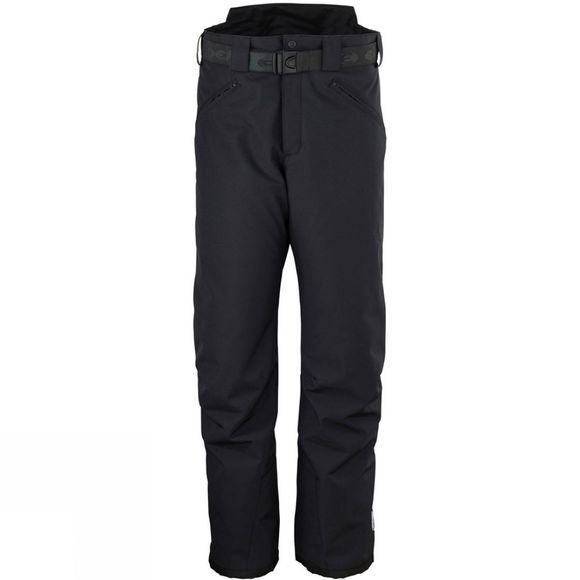 Eider Men's Alta Badia Pant Black