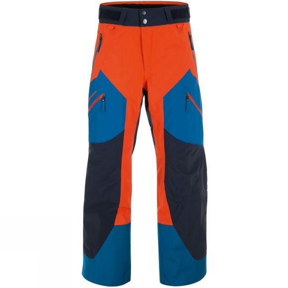 new products b565f cac8e Men's Heli 2L Gravity Gore-Tex Snow Pant