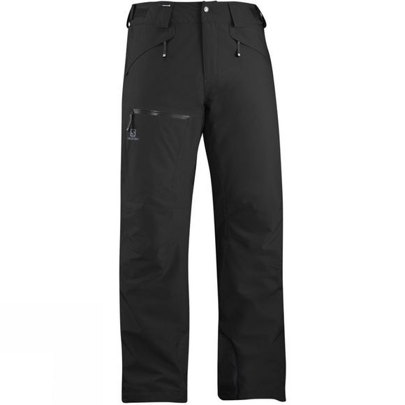 Men's Brilliant Pant