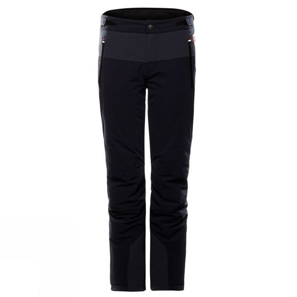 Men's Gustav Limited Edition Pant