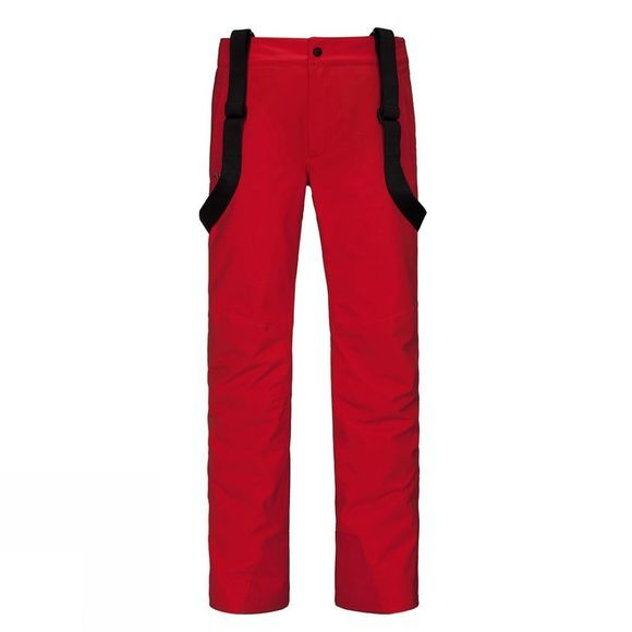 Men's Bern Snow Pants (REGULAR)