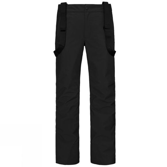 Men's Bern Snow Pants (SHORT) (40-42 INCH)