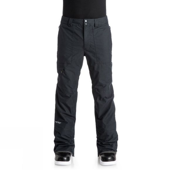 Swords 2L GORE-TEX Snow Pants