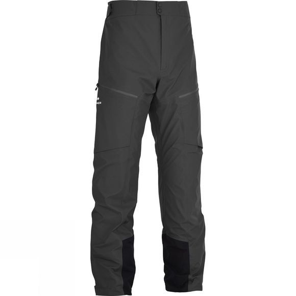 Men's Swift Guard Windstopper Pants