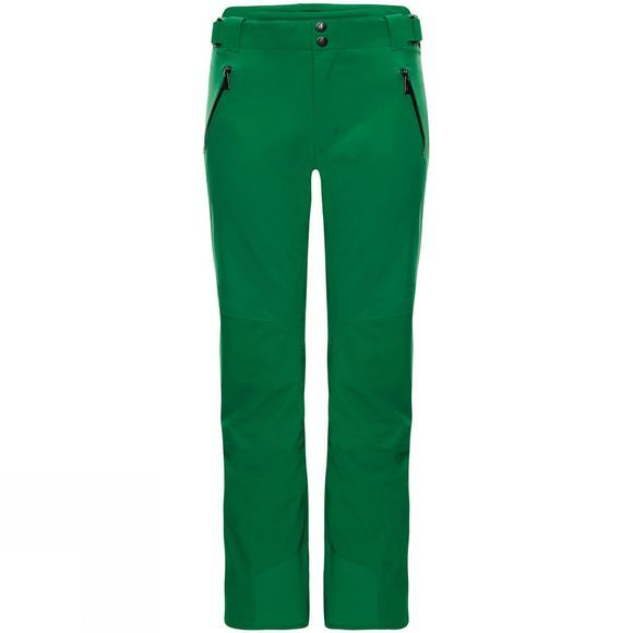 Mens Will Classic Pant