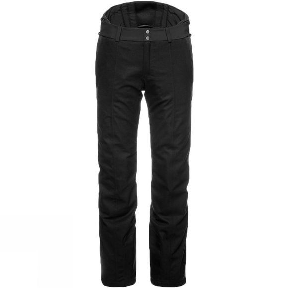 KJUS Mens Nair Pants  Black
