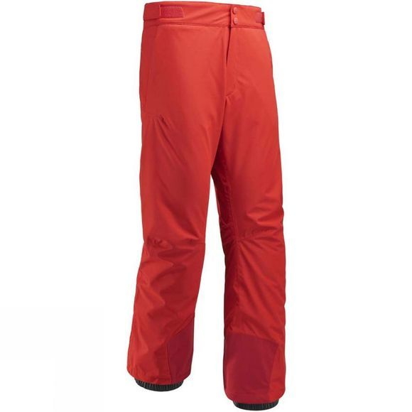 Eider Mens Edge Pants True Blood