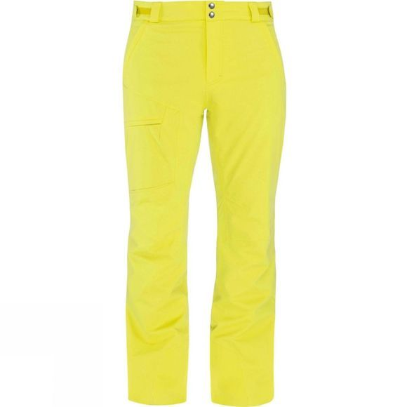 Head Mens Glacier Pants Sulphur Spring