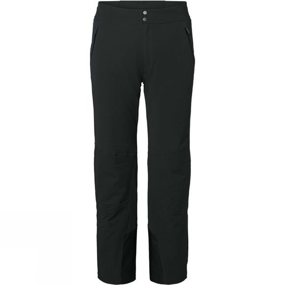 KJUS Formula Pants Black
