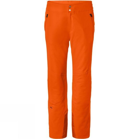 KJUS Formula Pants Kjus Orange