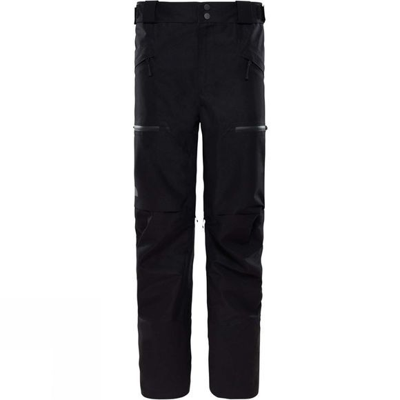 ad2f33444 Mens Powder Flo Gore-Tex Pant