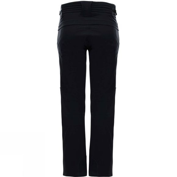 Toni Sailer Sports Mens Will Pant Black