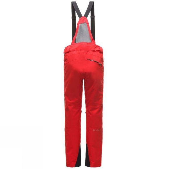 Mens Propulsion Gore-Tex Pant
