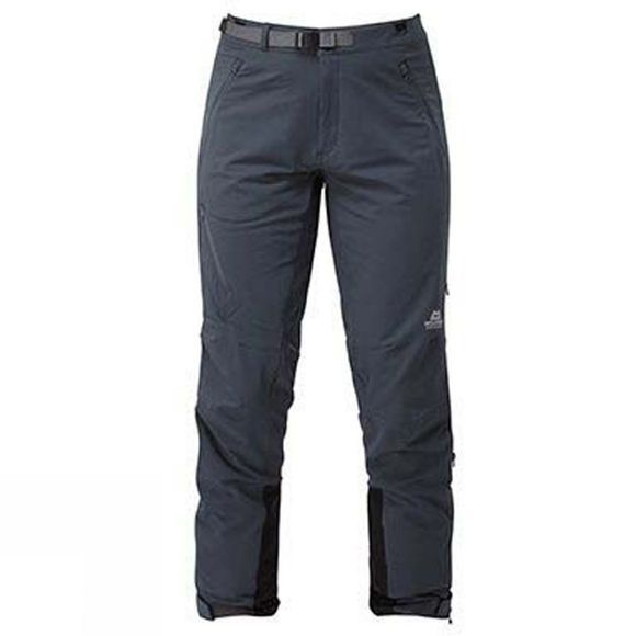 Mountain Equipment Mens Tour Pant Ombre Blue