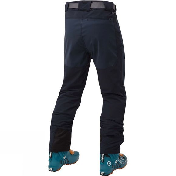 Mountain Equipment ME Epic Pant Cosmos