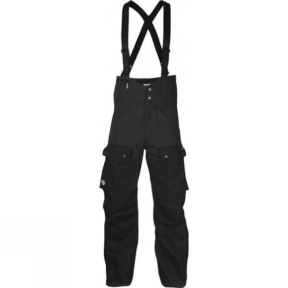 Men's Singi Bib Trousers