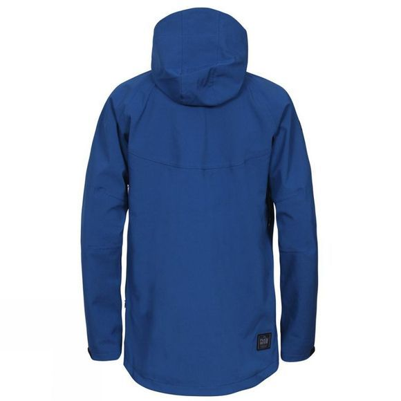 Men's Bomb Shell-ter Soft Shell