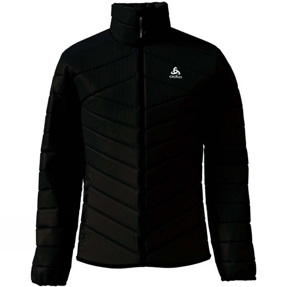 Mens Air Cacoon Jacket