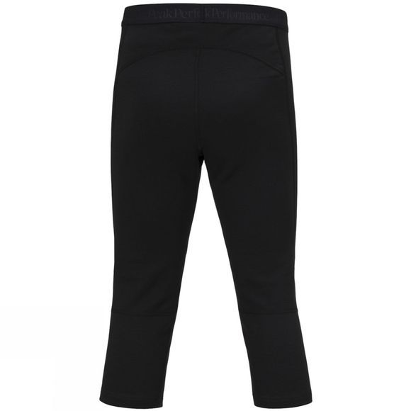 Men's Heli Mid Tights