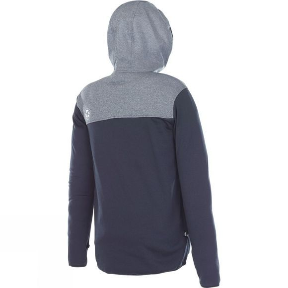 Mens Astral Hoody