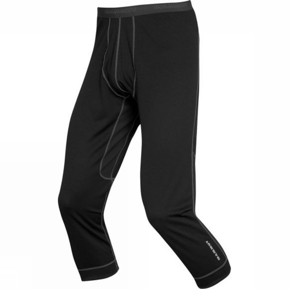 Men's Go Warm 3/4 Pants
