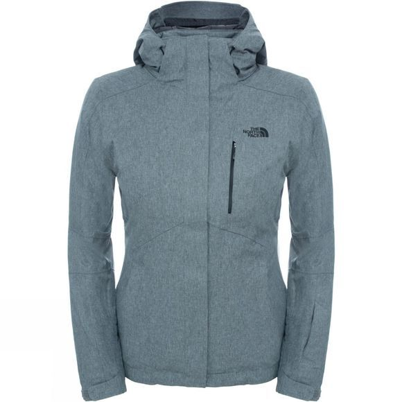 The North Face Women s Ravina Jacket  282a8d11f